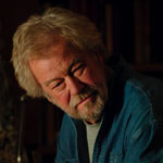 Gordon Pinsent as Grant in Away From Her